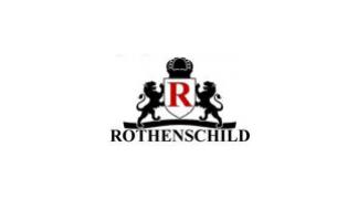 Rothenschild
