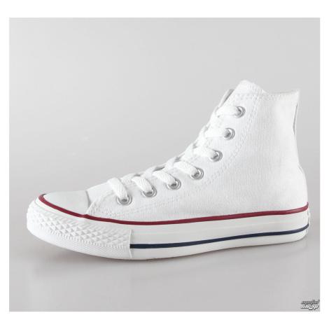 High Top Sneakers Frauen - Chuck Taylor All Star - CONVERSE - M7650