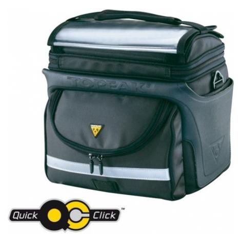 Bag Topeak Tour Guide DX TT3022B