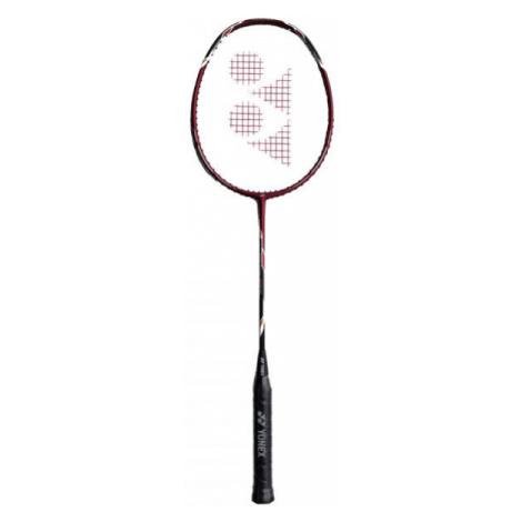 Yonex VOLTRIC POWER TX - Badmintonschläger