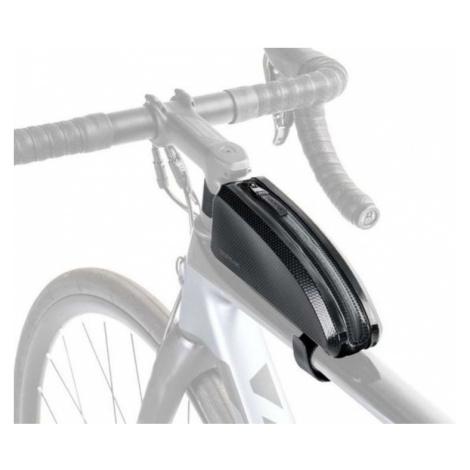 Bag Topeak Schnellkraftstoff Dry Tasche