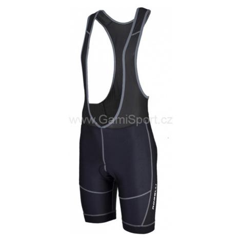 Cyklo Shorts Rogelli LUGO 2.0 002.422
