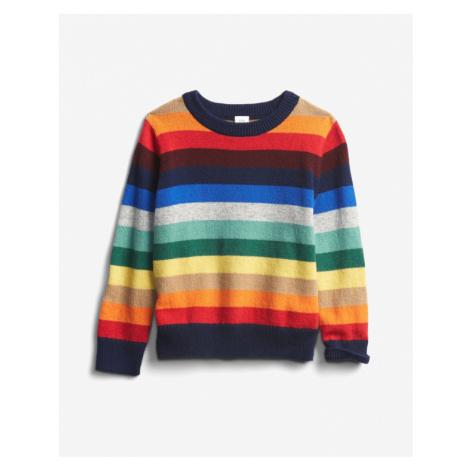 GAP Kinder Pullover mehrfarben