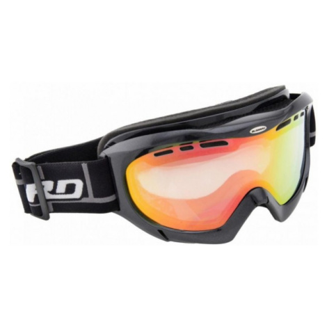 Blizzard SKI GOGGLES 912 schwarz - Skibrille
