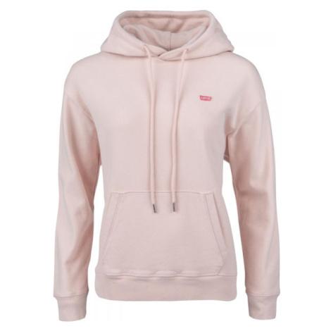 Levi's STANDARD HOODIE - Damen Sweatshirt Levi´s