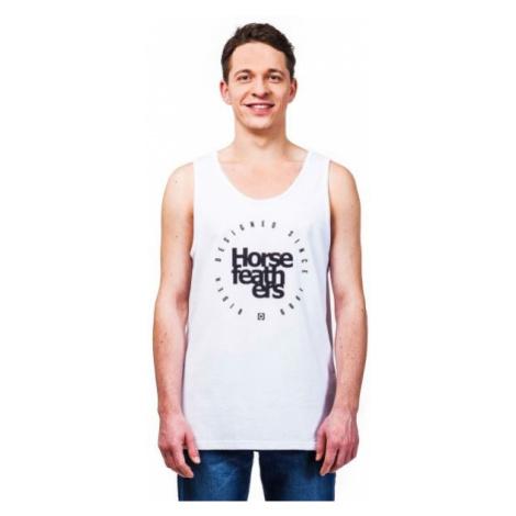 Shirts und Tank Tops für Herren Horsefeathers