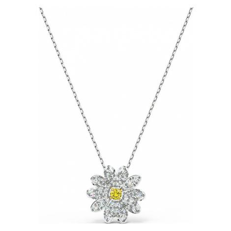 Swarovski Kette Eternal Flower, Anhänger 5512662