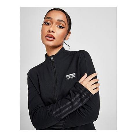 Adidas Originals R.Y.V. Trainingsoberteil Damen - Damen
