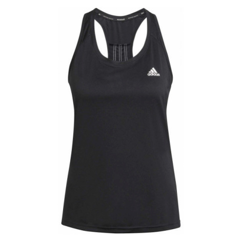 adidas 3S TK - Damen Top