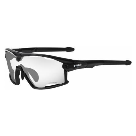 Sport- Sonnen- Brille R2 ROCKET AT098I