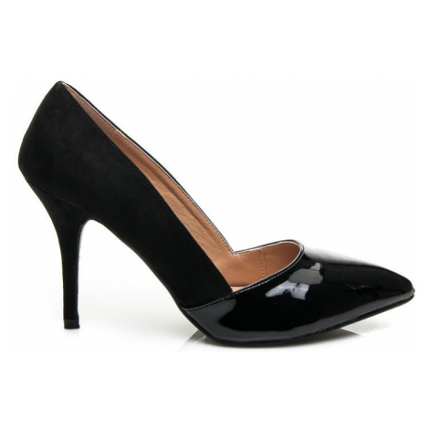 Damen Pumps 2132 CNB