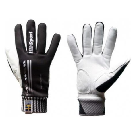Handschuhe LIL L-SP. LEGEND SL.T. 0409-00 black