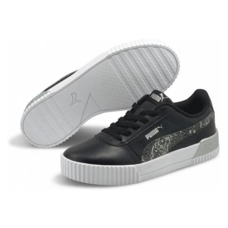 Sneakers für Damen Puma