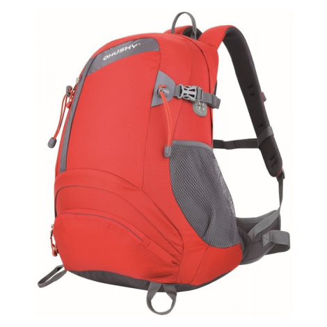 Rucksack Husky Stingy New 28l red