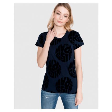 G-Star RAW Graphic 60 T-Shirt Blau