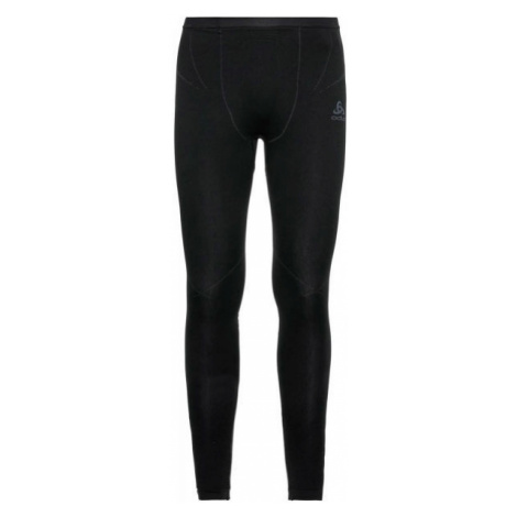 Odlo SUW BOTTOM PANT PERFORMANCE EVOLUTION WARM - Herren Funktionshose