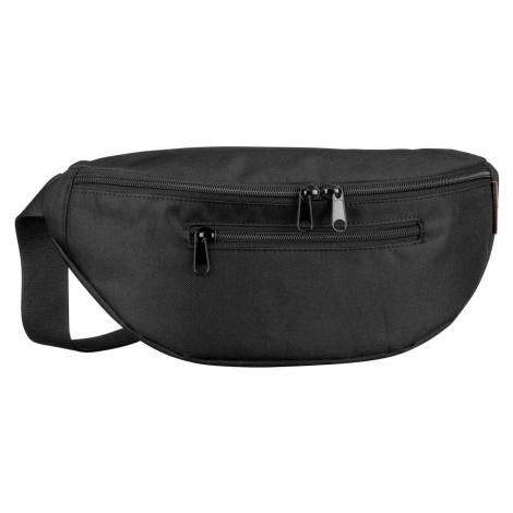 Reisenthel Gürteltasche beltbag M Black (3 Liter)