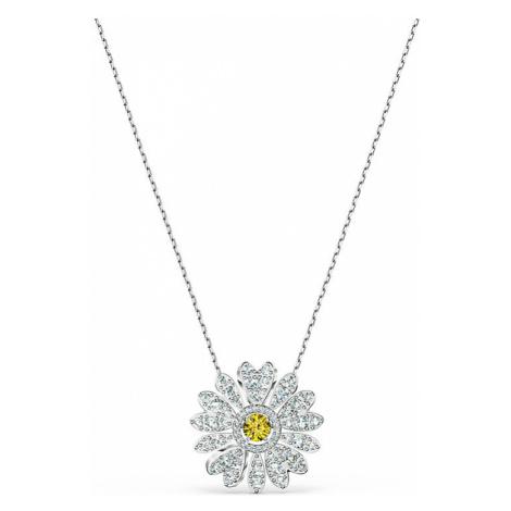 Swarovski Kette Eternal Flower, Anhänger 5512660