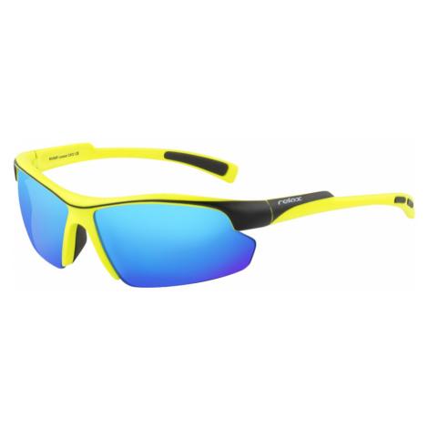 Sonnen Brille Relax Lavezzi R5395F