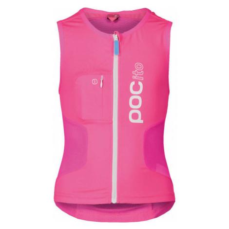 POC POCITO VPD AIR VEST - Rückenschutz für Kinder