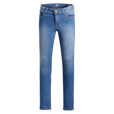 Jeans 'Dan' Jack & Jones Junior