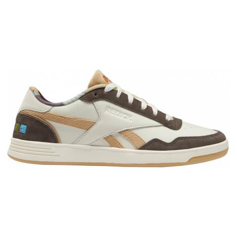 Royal Techque Sneaker Reebok