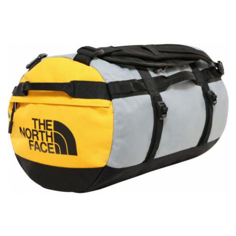 The North Face GILMAN DUFFEL S - Sporttasche