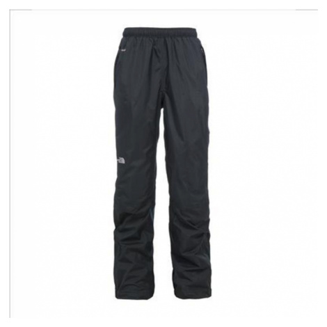 Hosen The North Face W RESOLVE PANT AFYVJK3 REG