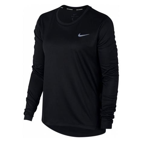 Miler Running Longsleeve Nike