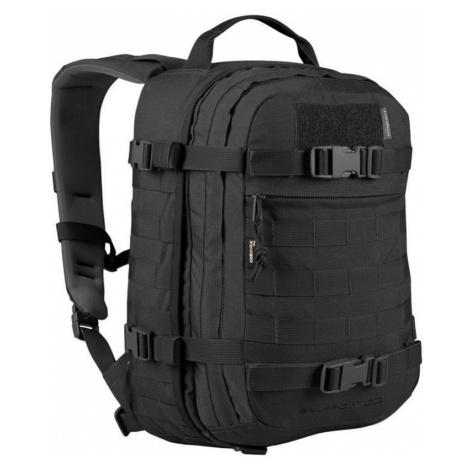 Rucksack Wisport® Sparrow 20l - black