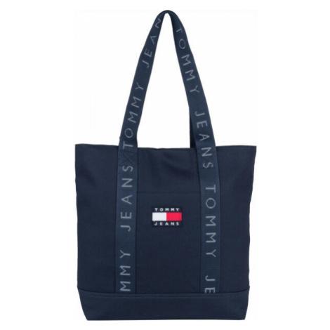 Handtaschen Tommy Hilfiger