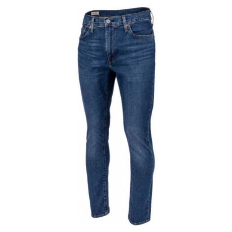 Levi's 511™ SLIM - Herren Jeans Levi´s