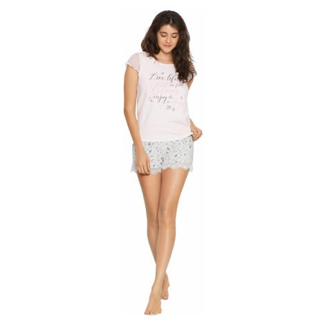 Pyjamas, Nachthemden und Morgenmäntel für Damen Esotiq & Henderson