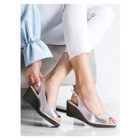 Sandalen für Damen GOODIN