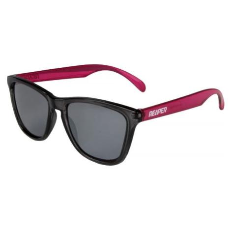 Reaper PRIDE rosa - Sonnenbrille