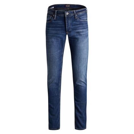 Jeans 'Glenn' Jack & Jones Junior