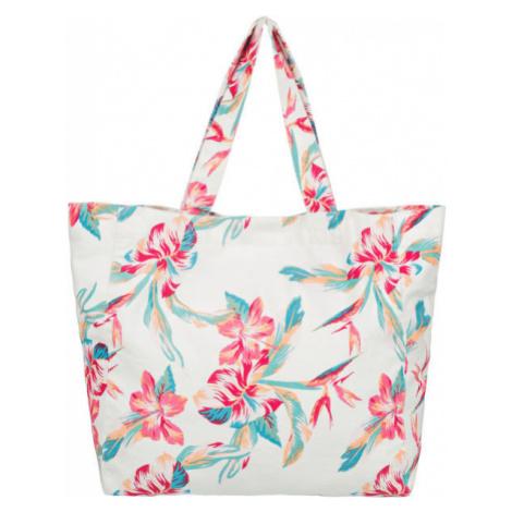 Roxy ANTI BAD VIBES PRINTED weiß - Damentasche