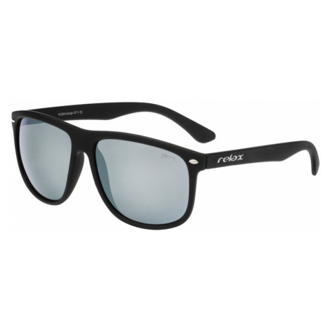 Sonnen Brille Relax Kanaga R2326A