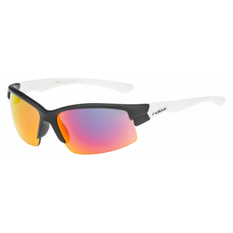 Kinder Sonnen- Brille RELAX Cantin R3073E