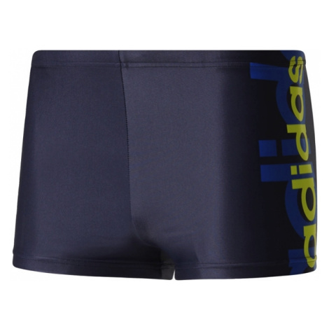 Swimsuits adidas Essence Boxer BR6041