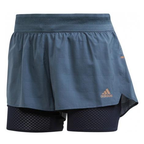 Heat Ready Shorts Adidas