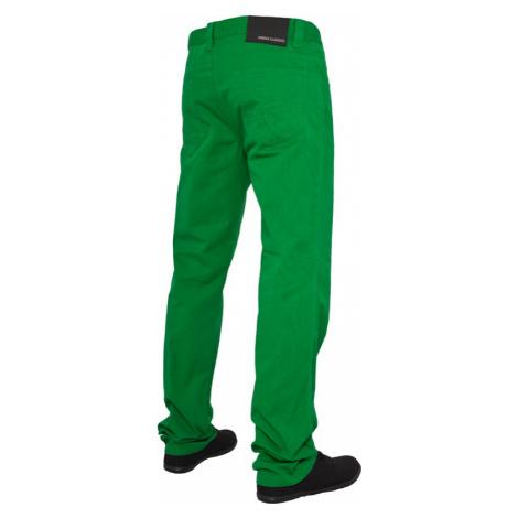 Urban Classics Herren 5 Pocket Pants - Regular Fit