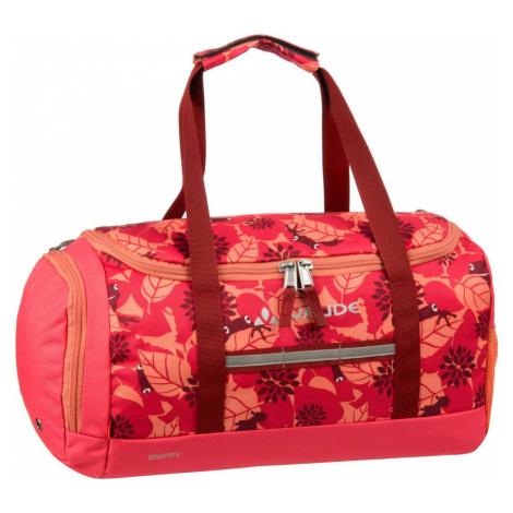 Vaude Reisegepäck für Kinder Snippy Rosebay (10 Liter)