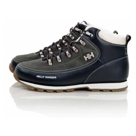 Helly Hansen The Forester 597 Navy