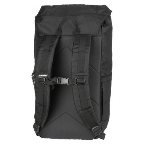 Dakine Rucksack / Daypack Infinity Toploader 27L VX21 VX21 (27 Liter)
