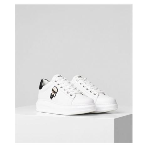 K/Ikonik Kapri Sneaker Karl Lagerfeld