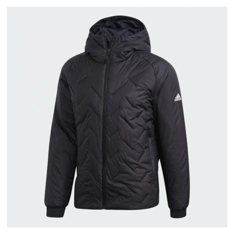 Winterjacken für Herren Adidas