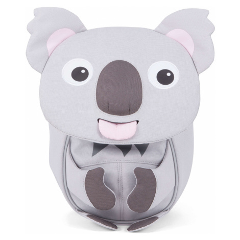 Affenzahn Rucksack Kleiner Freund Koala
