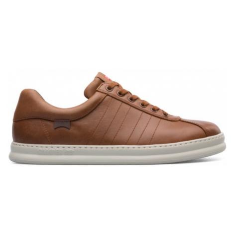 Camper Runner K100227-014 Sneaker herren