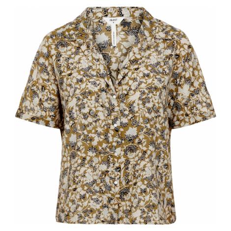 Hemden für Damen Object